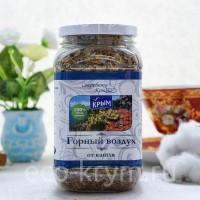 Чай ГОРНЫЙ ВОЗДУХ от кашля, 90гр