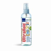 Гидролат-микс UltraHold от выпадения волос, 100мл