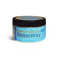 АКЦИЯ! Масло ShineWay против секущихся кончиков, 250мл