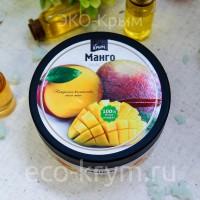 Масло косметическое  Манго, 150г ДМ