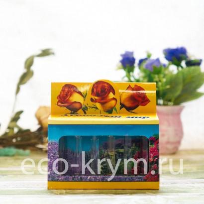 Набор эфирных масел  №4 Дорожная аптечка