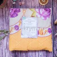 Травяная подушка Лавандовый Рай, 150 гр (22*22)