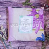 Травяная подушка Сладкий сон, ДМ 150гр. 22 см* 22 см