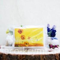 Соцветия Лаванды (мешочек с картиной), 20г