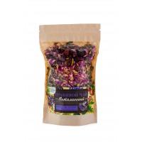 Травяной чай ВИТАМИННЫЙ, 50 гр