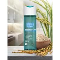 Мицеллярная вода Simply Clean для всех типов кожи, 200 мл