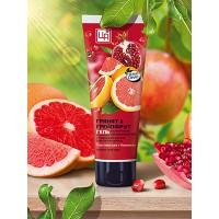 Гель Гранат&Грейпфрут для всех типов кожи лица и вокруг глаз, 80г
