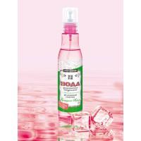 Ароматическая вода «Принцесса Нероли», для чувствительной и сухой кожи, 200мл