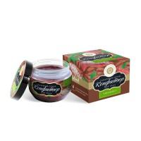 Скраб сахарно-фруктовый Конфитюр «ТИРАМИСУ», 250г