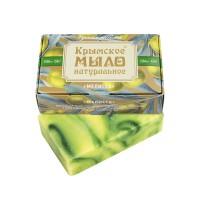 Мыло крымское натуральное «МЕЛИССА»