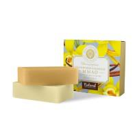 Набор мыла Пудровая ваниль (Ванильный Соблазн+Пудровая Ваниль), 200г