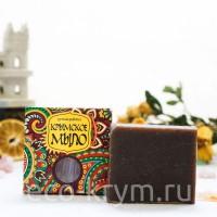 Мыло крымское натуральное Восточное «Крымский мускат», 100 г