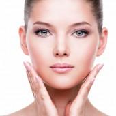 Натуральные косметические бальзамы для лица