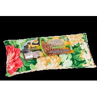 Подушка ФИТОСОН Гречишная для сна и отдыха 40 см* 20 см