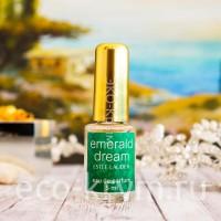 Духи масляные тип запаха Emerald Dream - Estée Lauder, жен  КМ