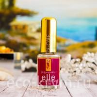 Духи масляные тип запаха Elle - Yves Saint Laurent, жен  КМ