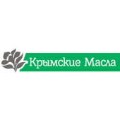 ТМ Крымские Масла