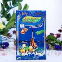 Крымский Десерт Севастополь (Таврический + Форос), 130 г.