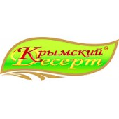 ТМ Крымский Десерт