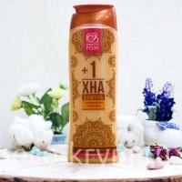 Шампунь «Хна+1» для нормальных и жирных волос 250мл