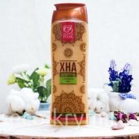 Шампунь «Хна» для всех типов волос 250мл