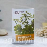 Фиточай Клеопатра - ЖЕНСКИЙ, 50гр