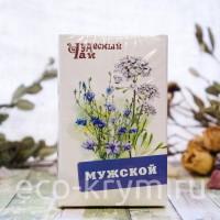 Фиточай Королевский - МУЖСКОЙ, 50гр