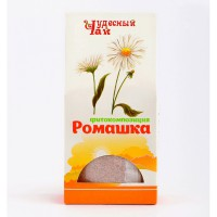 Моносостав РОМАШКА, (20 ф/п ), 30г