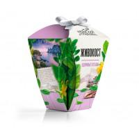 Чай ЖИВОКОСТ (здоровые суставы), 50 гр