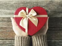 Подарок!