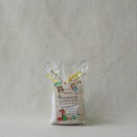Травяной мешочек для ванны Малышок, 40 гр
