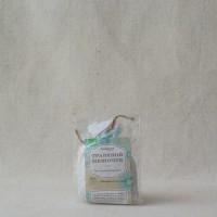 Травяной мешочек для ароматизации 40 гр