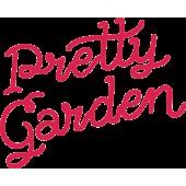 ТМ Pretty Garden