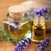 Натуральные эфирные масла и ароматизаторы