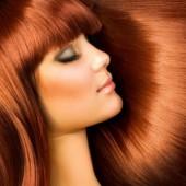 Крема, маски и масло для волос