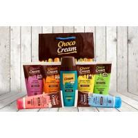 Набор шоколадное SPA Choco Cream