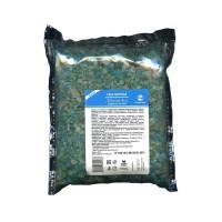 Соль морская МОРСКОЙ БРИЗ с водорослями,  1 кг.
