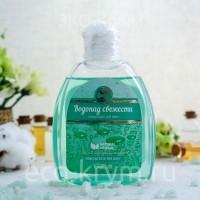 Концентрат для ванн ВОДОПАД СВЕЖЕСТИ, 300 мл
