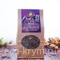 Травяной чай Клевый чабрецовый, 100 гр