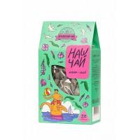 Чай ИВАН-ЧАЙ, 50 грамм (н/п) короб.