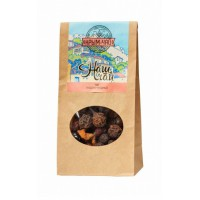 Наш Чай Плодово-ягодный, 200 грамм  крафт