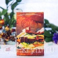 Травяной чай МОНАСТЫРСКИЙ, 40гр