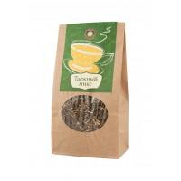 Травяной чай ТАЕЖНЫЙ микс, 100 гр