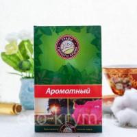 Травяной сбор  АРОМАТНЫЙ, 100 гр
