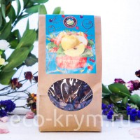 Чай ФРУКТОВЫЙ, 200 гр