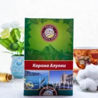 Травяной сбор КОРОНА АЛУПКИ, 100 гр