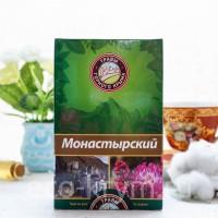 Травяной сбор  МОНАСТЫРСКИЙ, 100 гр