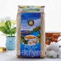 Травяной чай ЭНЕРГИЯ ЖИЗНИ желудочный, 100 гр