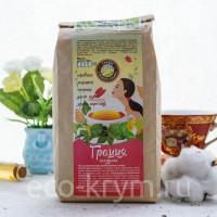 Травяной чай ГРАЦИЯ для похудения, 100 гр