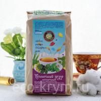 Травяной чай ПЕЧЕНОЧНЫЙ ДОЗОР, 100 гр